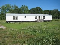 Home for sale: Peckon Dr., Breaux Bridge, LA 70517