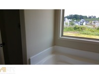 Home for sale: 757 Morris Ln., Winder, GA 30680