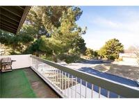 Home for sale: 5739 Mira Grande, El Paso, TX 79912
