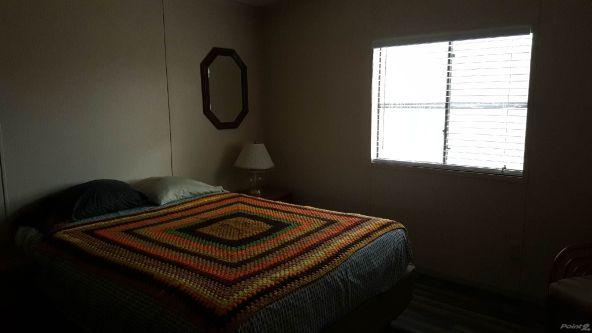 2680 Laverne Dr., Lake Havasu City, AZ 86404 Photo 12