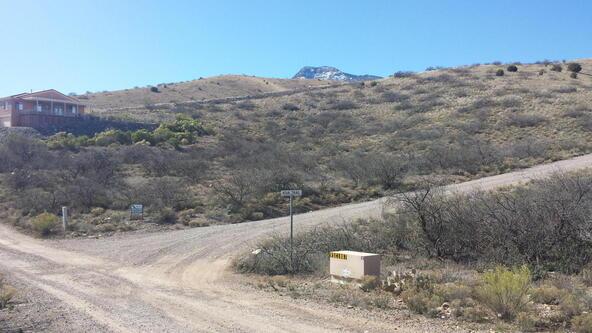 1300-1499 W. Kiva Trail, Clarkdale, AZ 86324 Photo 6