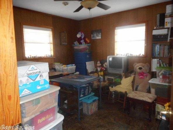 6315 Hwy. 79, Pine Bluff, AR 71603 Photo 44