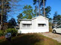 Home for sale: 548 Escambia Loop, Lillian, AL 36549