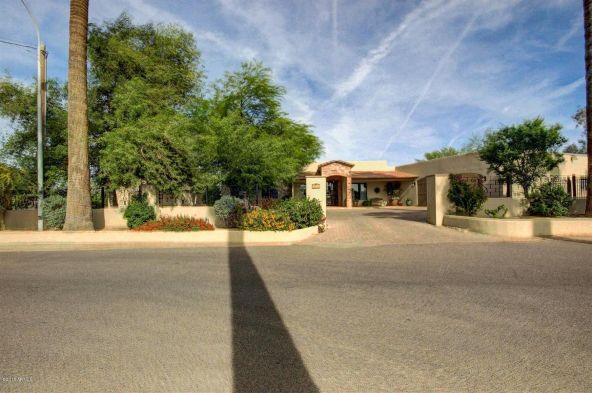 6621 S. 28th St., Phoenix, AZ 85042 Photo 71