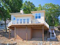 Home for sale: 28 Ginger Point, Lake Ozark, MO 65049