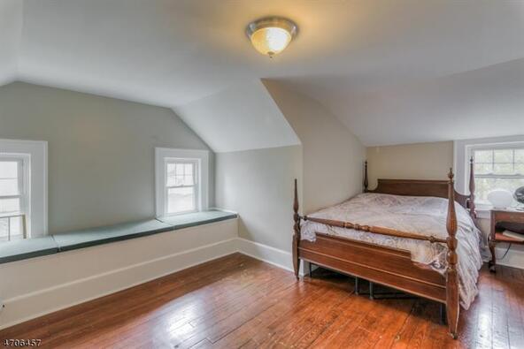 717 Irving Terrace, Orange, NJ 07050 Photo 23