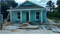 Home for sale: 140 Four J's. Rd., Port Saint Joe, FL 32456