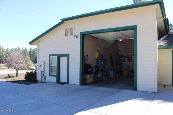 2535 W. Kiltie Ln., Flagstaff, AZ 86005 Photo 68