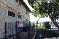 Home for sale: 208 W. Euclid Ave., San Antonio, TX 78212