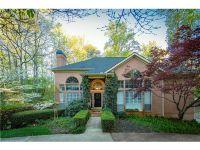 Home for sale: 311 Chimney Sweep Cir., Peachtree City, GA 30269