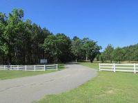 Home for sale: 206 Deerfield Ln., Eatonton, GA 31204