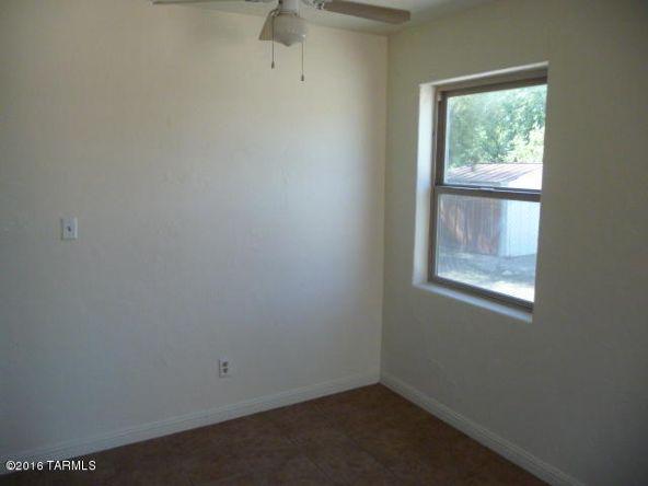 4035 N. Reno, Tucson, AZ 85705 Photo 11