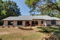 Home for sale: 15114 N.W. 147th Avenue, Alachua, FL 32616