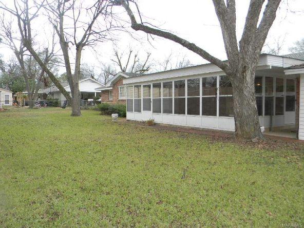 68 Ranch Dr., Montgomery, AL 36109 Photo 18