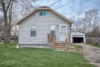 Home for sale: 2030 South Term St., Burton, MI 48519