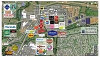 Home for sale: 118 Saundersville Rd., Hendersonville, TN 37075