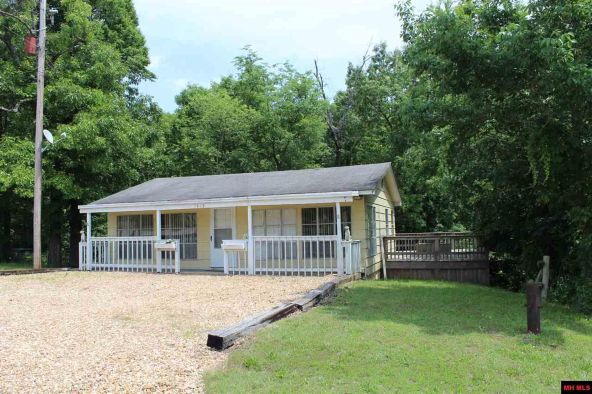 1613 Central Blvd., Bull Shoals, AR 72619 Photo 3