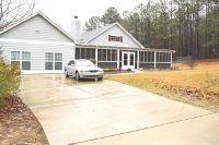 Home for sale: 449 Tarver Rd., Seale, AL 36875