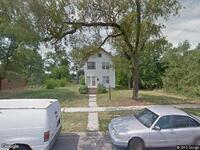 Home for sale: Ellsworth, Gary, IN 46404