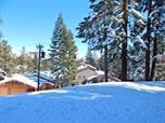 Home for sale: 56 John Muir Crossroad, Mammoth Lakes, CA 93546