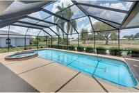 Home for sale: 3205 Wilderness Blvd. E., Parrish, FL 34219