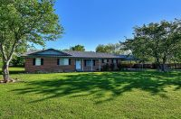 Home for sale: 1489 Beasley Blvd., Whitewright, TX 75491