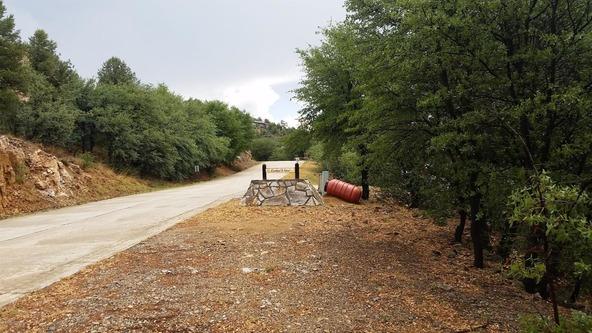 2300 W. Loma Vista Dr., Prescott, AZ 86305 Photo 12