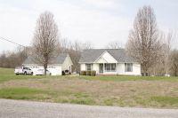 Home for sale: 6000 Diana Rd., Pulaski, TN 38478