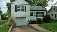 Home for sale: 504 West Ellsworth Avenue, Salina, KS 67401
