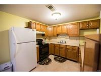 Home for sale: 2770 Bridle Path St., Slatington, PA 18080