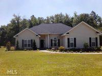 Home for sale: 1909 Chatsworth Ct., Statesboro, GA 30458