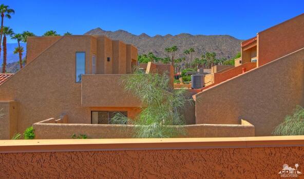 73411 Foxtail Ln., Palm Desert, CA 92260 Photo 29