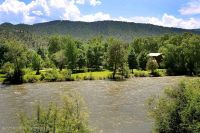 Home for sale: 180 County Rd. 109, Glenwood Springs, CO 81601