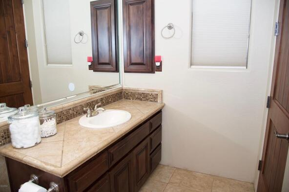 12285 E. Turquoise Avenue, Scottsdale, AZ 85259 Photo 105