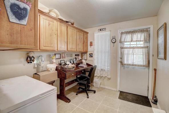 5609 S. 338th Avenue, Tonopah, AZ 85354 Photo 83