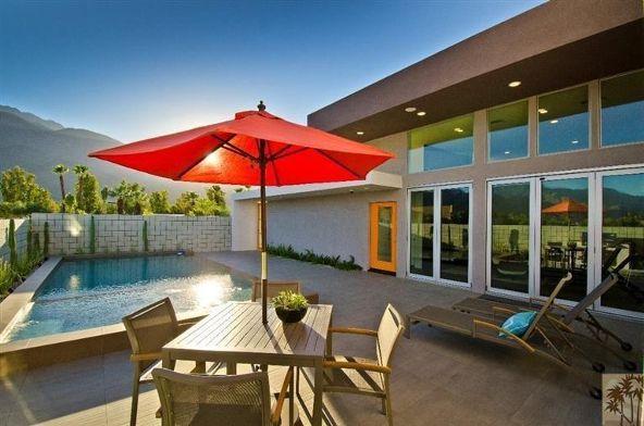 432 Suave Ln., Palm Springs, CA 92262 Photo 20