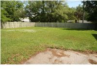 Home for sale: 0 Delachase Ct., Daphne, AL 36526