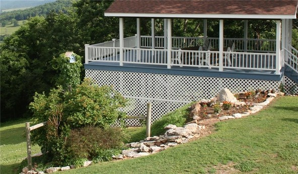 5855 W. Hwy. 62, Eureka Springs, AR 72632 Photo 17