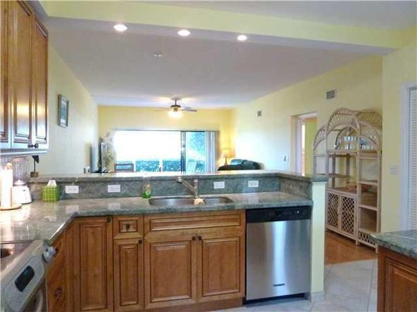 275 Beach Rd., Jupiter, FL 33469 Photo 13