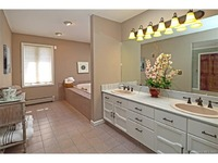 Home for sale: 2 Davis Rd., Woodbridge, CT 06525