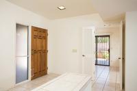 Home for sale: 4932 N. Via Gelsomino, Tucson, AZ 85750