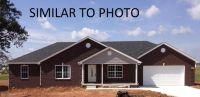 Home for sale: Lot 330 Mockingbird Rd., Brandenburg, KY 40108