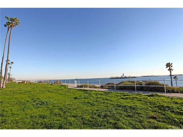 350 Molino Avenue, Long Beach, CA 90814 Photo 65