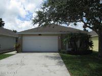 Home for sale: 2205 N.E. Redwood Cir., Palm Bay, FL 32905
