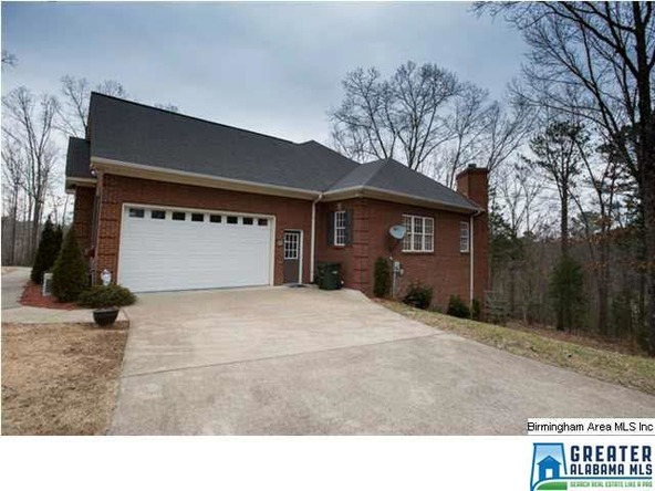 305 Patches Ln., Pell City, AL 35128 Photo 50