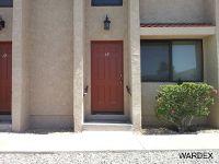 Home for sale: 2085 Mesquite Ave., Lake Havasu City, AZ 86403