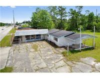 Home for sale: 1170 Hwy. 90, Bay St. Louis, MS 39520