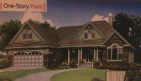 Home for sale: 1801 Carlisle Ridge, Saint Joseph, MI 49085