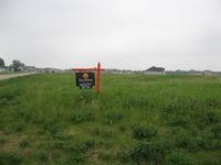 Home for sale: Lot 65 Wild West Ln., Fond Du Lac, WI 54937