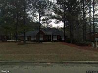 Home for sale: Whisperwood, Valdosta, GA 31602